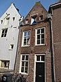 RM41159 Zutphen - Vaaltstraat (achterkant).jpg