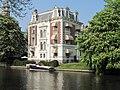 RM518480 Amsterdam - Weteringschans 16.jpg