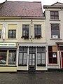 RM9069 Bergen op Zoom - Sint-Catharinaplein 4.jpg