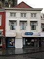 RM9118 Bergen op Zoom - Grote Markt 12.jpg