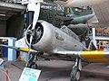 RMM Brussel T-6 Harvard 2.JPG