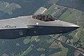 RNLAF F-35 F-001 06.jpg