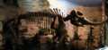 ROM-Mastodon.png