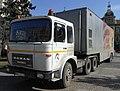 ROMAN-kamiono de TVR.jpg
