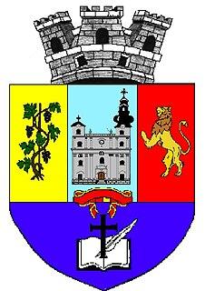 Dumbrăveni,  Suceava, Rumänien