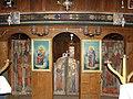 RO BH Biserica de lemn din Lugasu de Sus (17).jpg