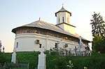 RO VL Magura St John the Baptist church 1.jpg