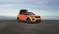 RR Evoque Convertible ext static (3) (23266651805).jpg