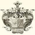 RU COA Iretski VII-115.jpg