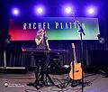Rachel Platten 08-20-2015 -3 (20178596694).jpg