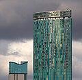 Radisson Building Birmingham (8141461853).jpg