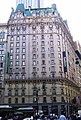 Radisson Hotel 53 West 32nd Street formerly Martinique.jpg