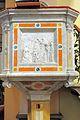 Radovljica Brezje Bazilika Sv Vida pulpit 28082012 311.jpg