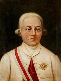 Rafael de Sobremonte.jpg