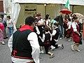 Raiano Sagra della Ciliegia 2007 009.jpg