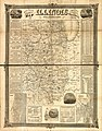Rail road and county map of Illinois showing its internal improvements 1854. LOC 98688464.jpg