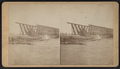 Railroad wreck on Tariffville bridge, January 15, 1878, by Worden, N. R. (Nicholas R.) 3.png