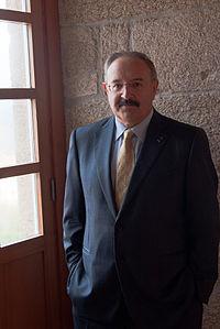 Ramón Villares (AELG)-3.jpg