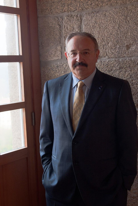 Ramón Villares (AELG)-3