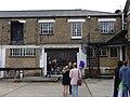 Ram Brewery, Wandsworth 26.JPG