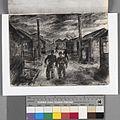 Ramc Subjects Art.IWMARTLD1883.jpg