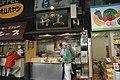 Ramen shop by ngader in Tsukiji, Tokyo.jpg