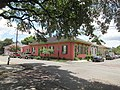 Rampart Street Bywater House New Orleans July 2017.jpg