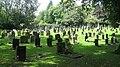 Ramsbottom Cemetery - geograph.org.uk - 938575.jpg