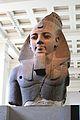 Ramses II British Museum.jpg