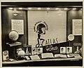 Rand McNally Atlas window display (NBY 4833).jpg
