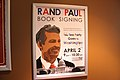 Rand Paul book signing (5583936751).jpg
