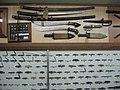 Randall Made Knives Museum 001.jpg