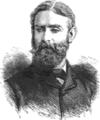 Randolph Caldecott.png
