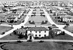 Randolph Field - 1938 - Commanding Generals Quarters.jpg