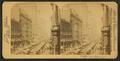 Randolph Street, Chicago, U.S.A, by Underwood & Underwood 2.png
