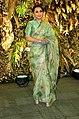 Rani Mukerji in February 2020.jpg