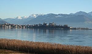 Rapperswil Alpen.JPG