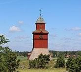 Fil:Rasbokils kyrka ext06.jpg