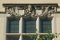 Rathaus-Niedersedlitz-Fenster.jpg