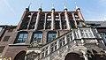 Rathaus (Lübeck-Altstadt).Treppe.2.159.ajb.jpg