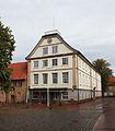 Rathaus Schleswig.jpg