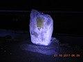 Rautalammin lentoturmien muistokivi.jpg