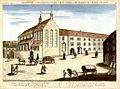Ravensburg Karmeliterkloster Guckkastenbild 1785.jpg