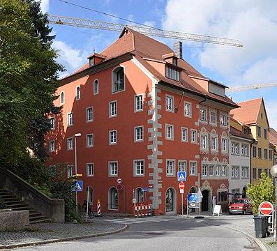 Beautiful Rundel Ravensburg Küchen Images - Ridgewayng.com ...