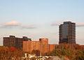 Ravinia, Atlanta.jpg