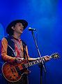 Rawa Blues 2008 08.jpg