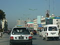 Rawalpindi Muree Road.jpg