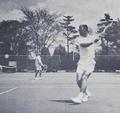 Ray Senkowski 1962.png