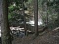 Raymondskill Falls - Pennsylvania (5678025450).jpg