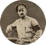 В.А.Табурин